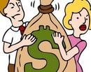 Crezi ca banii aduc fericirea?