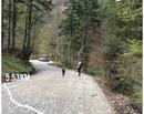 Hike with kids: De la Cheile Rasnoavei pana la Cabana Secuilor