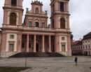 Travel with kids: 17 excursii de o zi in jurul Vienei