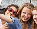 Mai au ceva de invatat adolescentele despre dragoste?