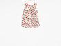 Garderoba de mini shopaholica: Vine vara cu cirese si ananasi