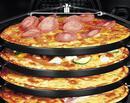 Surprizele delicioase, in Saptamana Italiana