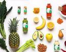 The Clean Eat Plan de la JuiceIt