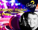 Lounge music for a great dinner  cu Petru Stratulat