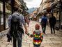 4 roadtrips in 4: Toamna ne plimbam prin Balcani si exploram Macedonia -> O zi in Skopje