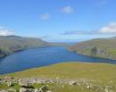 Travel in doi: Explorind Insulele Feroe