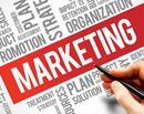 Femeile sunt discriminate in industria de marketing!