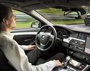 Display digital HUD pentru automobilele viitorului!