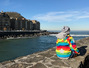 Travel with kids: Periplu de decembrie prin Tara Bascilor -> O zi in San Sebastian