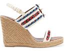Pantofii saptamanii: A venit vremea sandalelor!