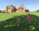 Redescopera Romania: 5 locuri simpatice, dar putin cunoscute in zona Ploiesti-ului