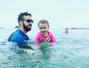 Asia in 4: La plaja in Indonezia, pe insula Bintan