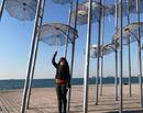Travel in doi: O zi la plimbare in Salonic