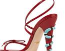 Pantofii saptamanii: Sarpele de pe toc