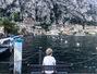 Travel with kids: Superbul lac Garda si 5 orasele sarmante pe malul lui