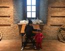 Cu copiii o zi in Sibiu