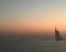 Vacanta de toamna la caldura: Doua zile in Dubai