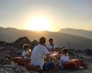 Vacanta de toamna la caldura: 3 zile in Peninsula Musandam, Oman