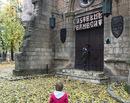 Redescopera Romania: Craiova, orasul parcurilor frumoase