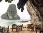 Asia in 2: O saptamana in Thailanda