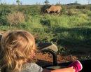 Travel with kids: Doua saptamani in Africa de Sud