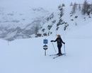 La ski in Italia: Weekend de iarna in jurul masivului Monterosa