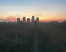 La pas prin Bucuresti: Parcul Natural Vacaresti