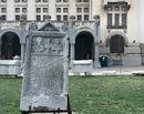 Redescopera Romania: O vizita in centrul vechi al Constantei
