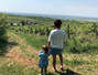 Pe drumul vinului Prahova: In vizita la Conacul Domnitei Ralu