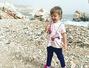 Cu copiii intr-un weekend cu soare in zona Paphos, Cipru