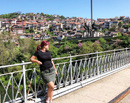 Hai hui prin vecini: Un weekend cu copiii in Veliko Tarnovo
