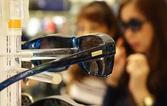 Oftalmologii reamintesc cum sa-ti protejezi ochii vara aceasta