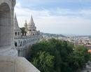 Hai hui prin vecini: Inca 6 lucruri amuzante de facut cu copiii in Budapesta