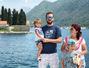 1 mai la mare: Cu copiii prin superbul Muntenegru