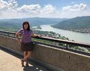 Hai Hui prin vecini: Reintoarcere in vremuri medievale in Visegrad, la Cotul Dunarii, in Ungaria