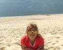 Travel in doi: Dune du Pyla, cea mai inalta duna de nisip din Europa