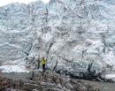 Pe taramul ghetarilor: Kangerlussuaq, poarta de intrare in Groenlanda