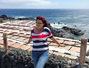 Plimbari prin Insulele Canare: La Palma, insula potecilor, stelelor si a bananelor