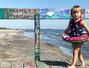 Redescopera Romania: Weekend la Sulina cu copiii