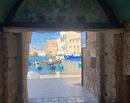 Plimbari prin sudul Italiei: Portul colorat din Monopoli
