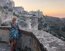 Plimbari prin sudul Italiei: Itinerariu in zigzag de 4 zile si 4 nopti