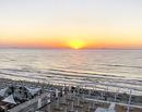 Amintiri din vara: La plaja si soare