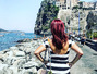 Weekend italian: Soare si ape termale in Ischia