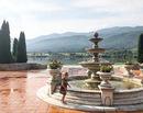Hai hui prin vecini: Pe malul lacului, la Riu Pravets