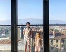 Hai hui prin vecini: Pe carari montane si prin restaurante gourmet in Sofia