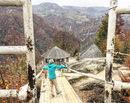 Redescopera Romania: Un weekend cu copiii in Campulung Muscel