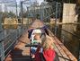 Travel with kids: 6 distractii pentru copii in Brasov