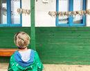 Calatorii cu copiii: Prin Tulcea, la Satul Pescaresc Traditional