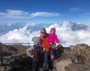 Plimbari prin Insulele Canare: Sus pe vulcanul Teide
