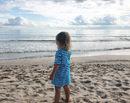 O fuga la Marea Neagra in extrasezon: Plimbare pe faleza in Eforie Nord